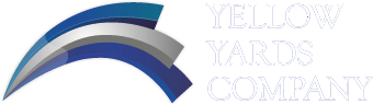 yellow yards company logo