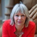 Anneke Hansen
